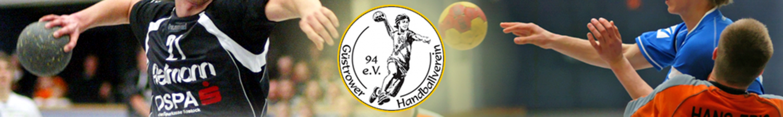 Güstrower HV 94